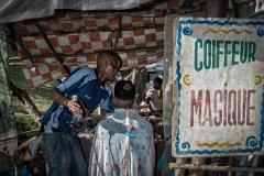 Madagaskar 1